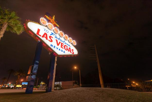 Dlaczego pokerzyści cieszą się z tego, że Total Casino straciło monopol?